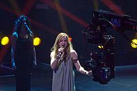 Unser Song für Dänemark - Sendung - Emmelie de Forest-2540.jpg