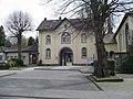 Unterbarmerfriedhof07.jpg