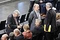 Unterzeichnung des Koalitionsvertrages der 18. Wahlperiode des Bundestages (Martin Rulsch) 014.jpg