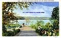 Untitled - Street Views (NBY 10288).jpg