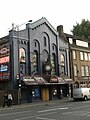 Up the Creek comedy club, London SE10.jpg