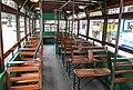 Upper deck interior of HK Tramways 120 (20181020135915).jpg