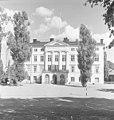 Uppsala, Dekanhuset - KMB - 16001000022867.jpg