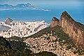 Urbanization of Rio de Janeiro.jpg