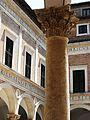 Urbino, Palazzo Ducale.jpg