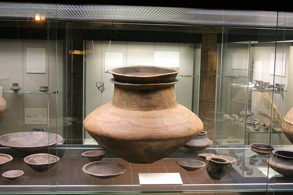 Urnfield culture 002