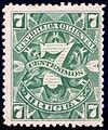 Uruguay 1894 7c.jpg