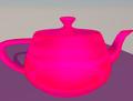 Utah Teapot - Pink Glass.png