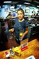 Utah Waitress 2008.jpg