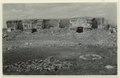 Utgrävningar i Teotihuacan (1932) - SMVK - 0307.g.0055.tif