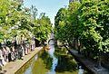 Utrecht Oude Gracht 13.jpg