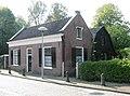 Utrecht RM450424 Oude Houtensepad 1.JPG
