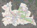Utrecht provincie osm.png