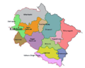 Uttaranchal districts rishikesh.png