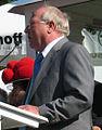Uwe Seeler in Alsenborn von Hans Buch.JPG
