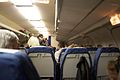 Uzbekistan Airways cabin - 2.jpg