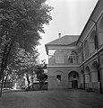 Városháza (Megyeháza). Fortepan 15083.jpg