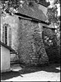 Vänge kyrka - KMB - 16000200029517.jpg