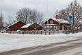 Västanfors hembygdsgård 2014-01-25 03.jpg