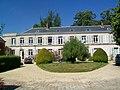 Vémars (95), maison 1 rue Pasteur.jpg