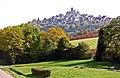 Vézelay-110-2008-gje.jpg