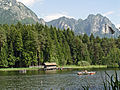 Völser Weiher - panoramio - Frans-Banja Mulder (1).jpg