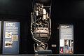 V-2 Rocket Engine 2 USAF.jpg