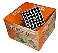 V-Cube 6 in box.jpg