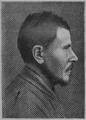 V.M. Doroshevich-Sakhalin. Part II. Ivan Kazeev-2.png
