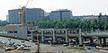 VA 07 2012 Tysons Central 123 Metro Station 3639.JPG