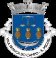 VFC-smiguel.png