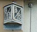 VII LO Poznan (number).JPG