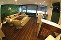 VIP Kaffe Lounge im Weser Stadion.jpg