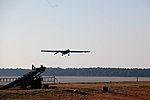 VMU-2 conducts final flights before WTI 130228-M-EG384-107.jpg