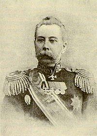 VP Pavlov.jpg