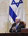 VP Pence visits the Knesset VP Pence visits the Knesset (39810053442a).jpg