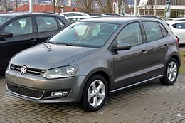 VW Polo V 1.6 TDI Highline Peppergrey.JPG