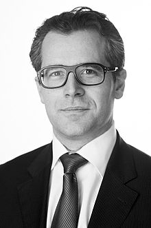 Directeurs Adjoint Ville Des Sport Paris
