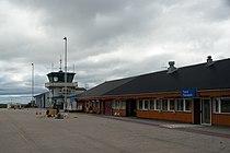 Vadsø Airport.jpg