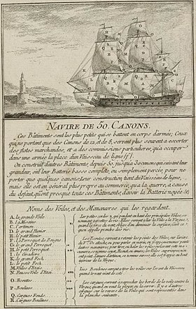 Image illustrative de l'article Apollon (1740)