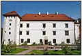 Vajai kastély 1 - panoramio.jpg