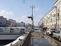 Vakhitovskiy rayon, Kazan, Respublika Tatarstan, Russia - panoramio - Konstantin Pečaļka (10).jpg