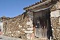 Valdelacasa del Tajo - 006 (30707254405).jpg