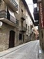 Valderrobres -Matarranya -Matarraña (42591208784).jpg