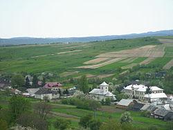 Valea Moldovei.JPG