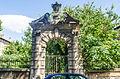 Valence-CiteOfficiers-Portail.jpg