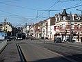 Valenciennes tram 2019 4.jpg