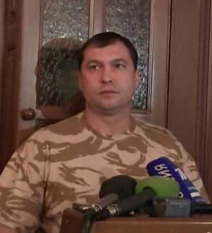 Valery Bolotov - Valery Bolotov in 2014.