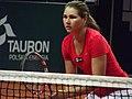 Valeria Solovyeva BNP Paribas Katowice Open 2013 (2).jpg