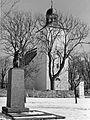 Vallø kirke - Minnesmerke.jpg
